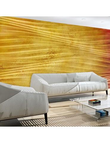 Papier peint XXL - Solar Wave A1-500x280new18