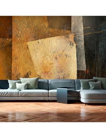 Papier peint XXL - Modern Artistry II A1-500x280vFT1054