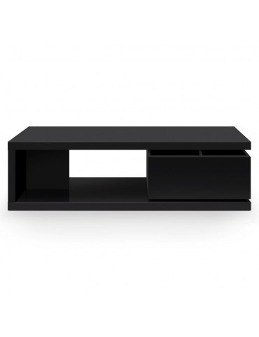 Table basse Tiroina Noir QJ068-Noir