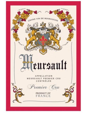 Torchon Meursault Ecru 3051098000Torchons & Bouchons