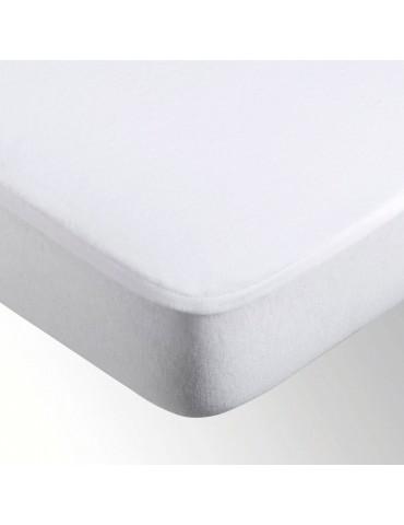 Protége matelas microfibre imperméable 5318017501Les Ateliers du Linge