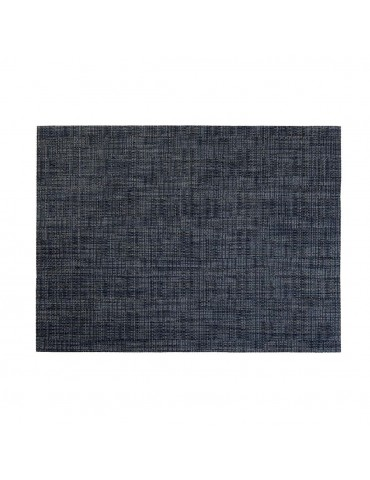 Set Rectangulaire Gala Granit 30 X 45 2720071000Les Ateliers du Linge