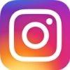 Instagram visiondeco