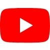 Youtube visiondeco