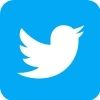 Twitter visiondeco