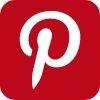 Pinterest visiondeco
