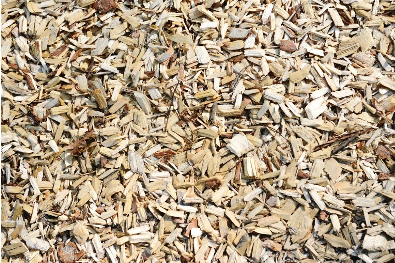 Comment choisir son bois de chauffage - Temps de sechage bois de chauffage ...