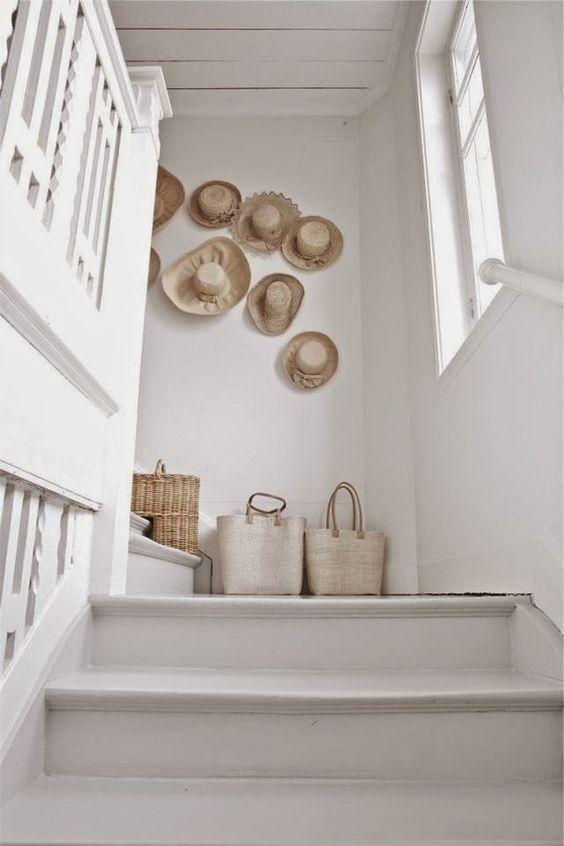 comment oser l 39 osier dans votre d coration le mag visiondeco. Black Bedroom Furniture Sets. Home Design Ideas