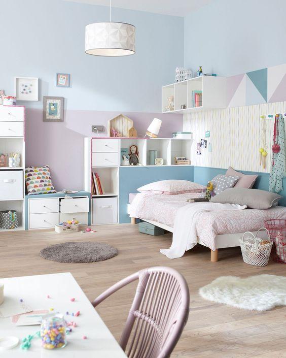 Tableau Pinterest : Idées pour réaliser une décoration aux ...