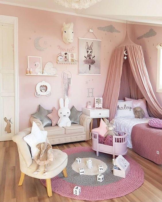 Tableau Pinterest : Idées pour réaliser une décoration aux couleurs ...