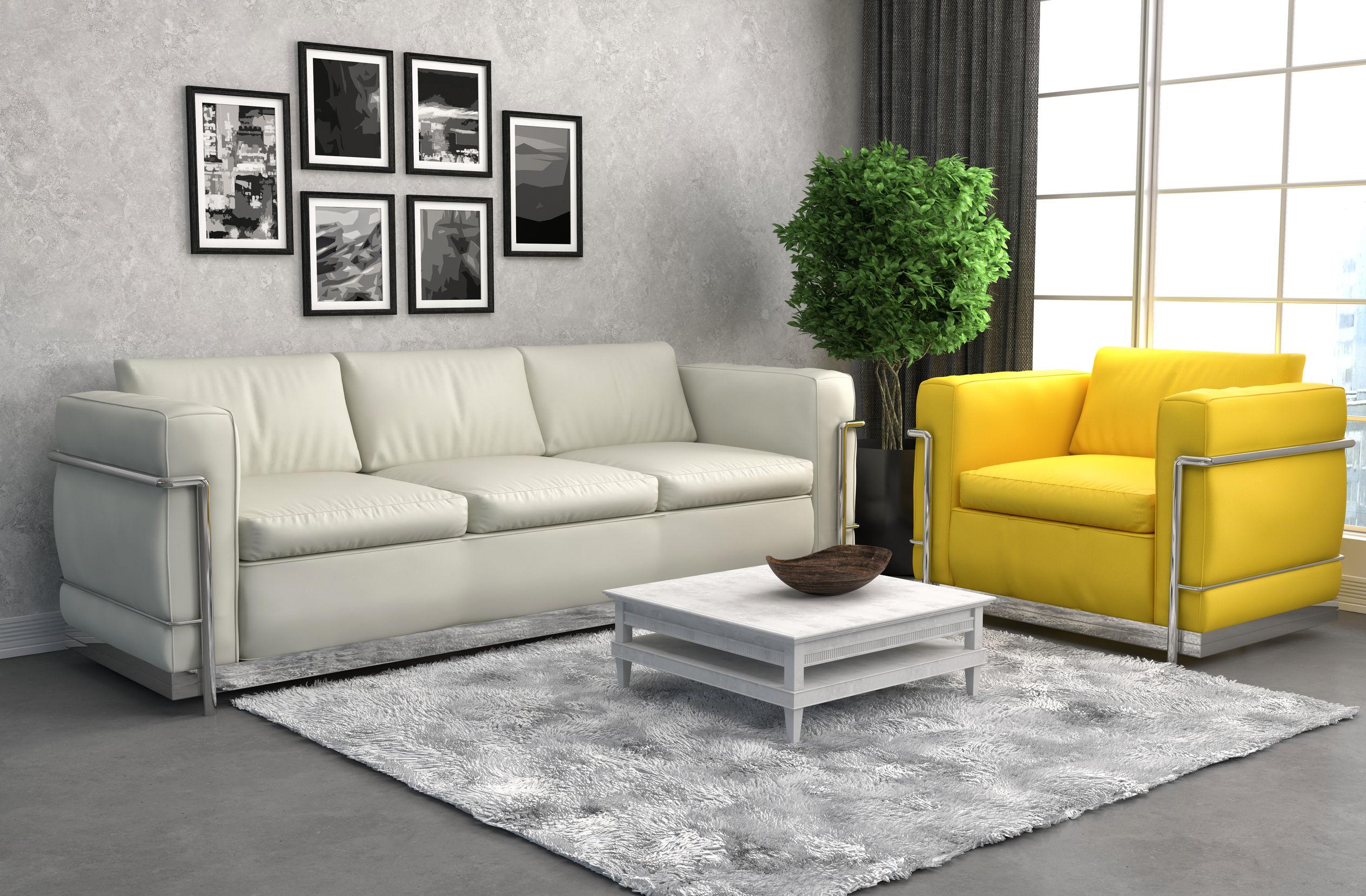 tendance d co printemps t 2017 le mag visiondeco. Black Bedroom Furniture Sets. Home Design Ideas