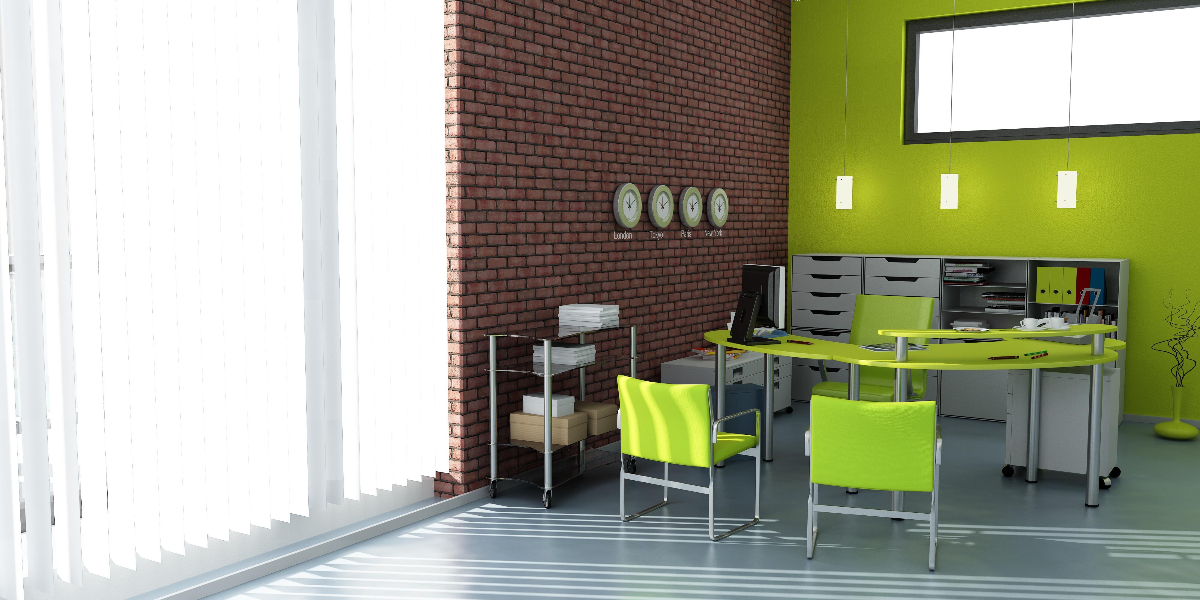 mur vert anis finest cuisine verte et grise myw cuisine