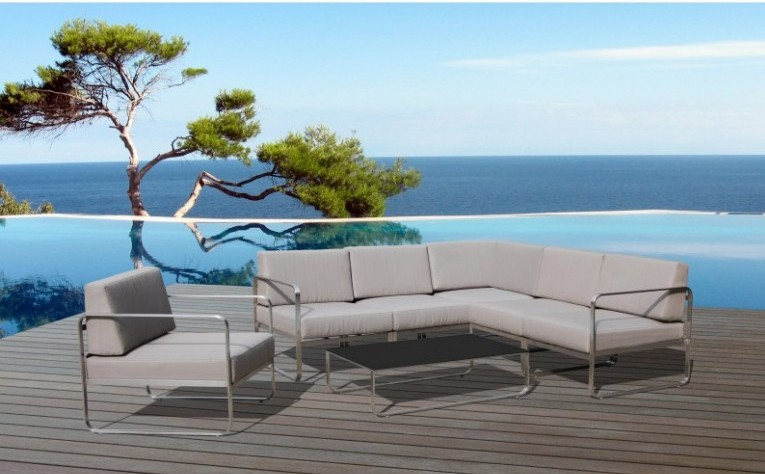 st-barth-salon-de-jardin-dangle-acier