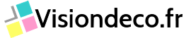 Visiondeco - SAS ETOWLINE
