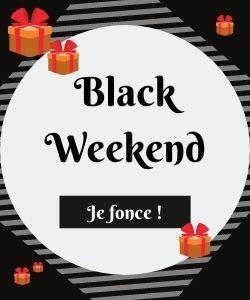 Black week-end